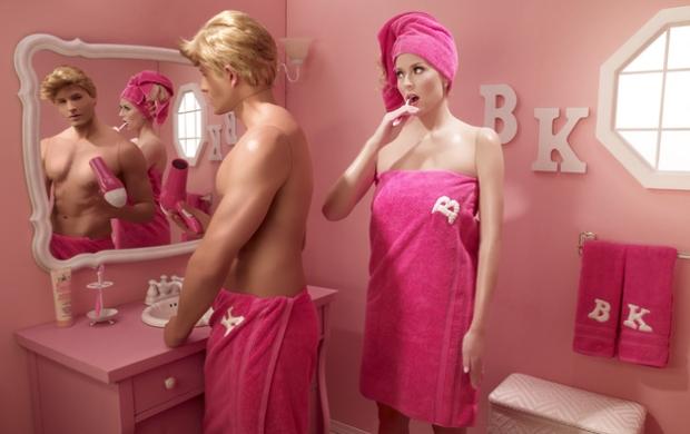 ken con phon rosa