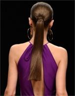 morello capelli