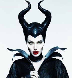 maleficent-poster-angelina-jolie-e1395496634226