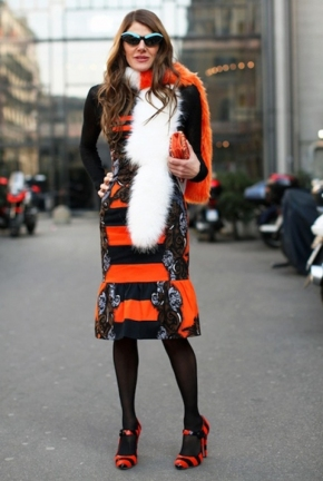 2011-03-03-15-56-30-2-anna-dello-russo-creative-director-of-vogue-nippo