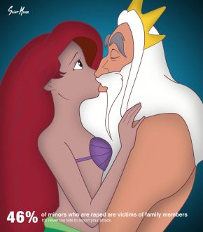02-Disney-Princest-Diaries