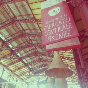 Mercato Centrale Firenze1