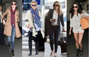 What-Celebrities-Wear-to-the-Airport