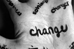 CHANGE-MANO