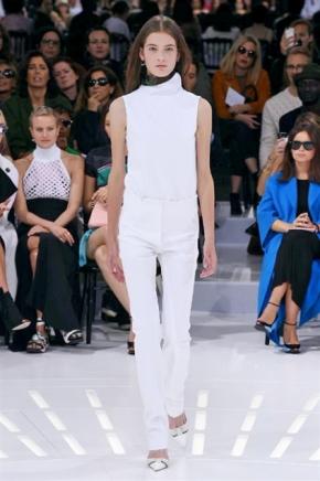 Dior-RS15-1805_oggetto_sfilata_430x620