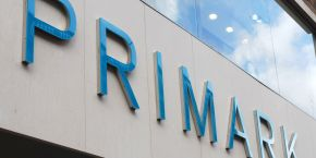 Primark to aid disaster families