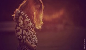 Blake-Lively-incinta_980x571