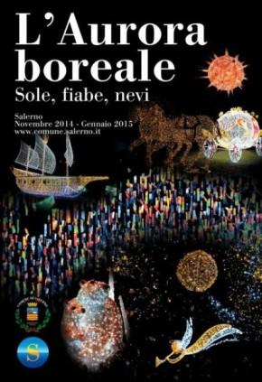 aurora-boreale-salerno-425x620