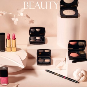 logo beauty copia