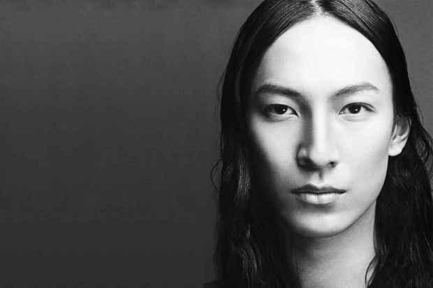 alexander_wang
