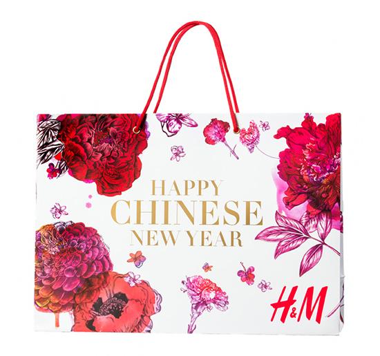capodanno_cinese_2015_HM