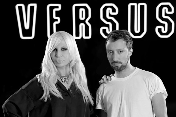 versus_donatellaversace_anthonyvaccarello