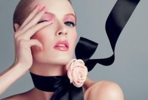 make-up-dior-2013