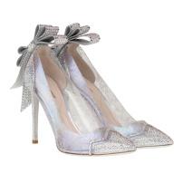 Cinderella by Nicolas Kirkwood