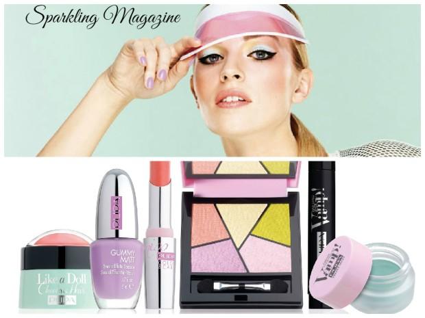 Pupa_springsummer_makeup