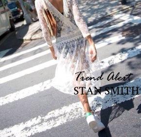 Stan-Smith-3
