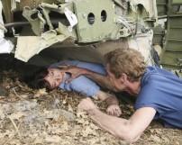 La morte di Lexie Grey è una di quelle scene che non perdoneremo mai a Shonda. Anche perché...