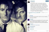 Elton-John-instagram
