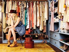 mondo-fashion-blogger-luci-e-ombre-dietro-le-L-mI_uQo