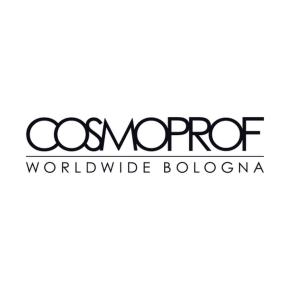 cosmoprofworldwide