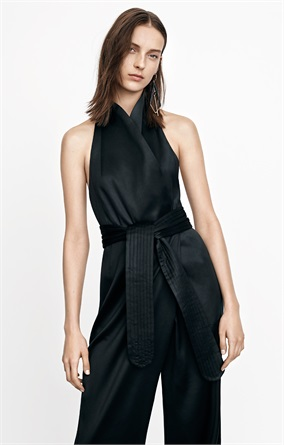 H&M Conscious Collection 1