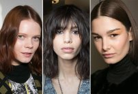 fall_winter_2015_2016_hair_color_trends2