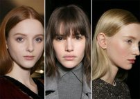 fall_winter_2015_2016_hair_color_trends3