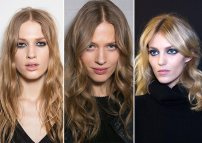 fall_winter_2015_2016_hairstyle_trends_Bohemian_wavy_hairstyles