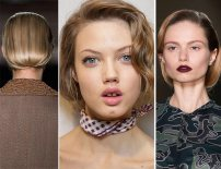 fall_winter_2015_2016_hairstyle_trends_faux_bob_hairstyles