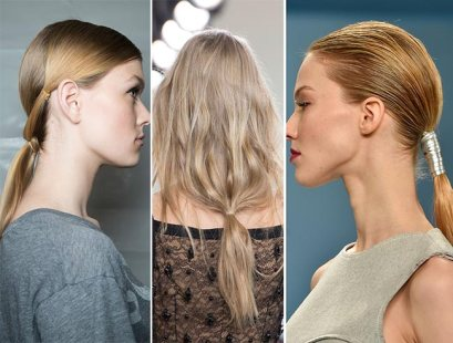 fall_winter_2015_2016_hairstyle_trends_hairstyles_bound_at_the_nape