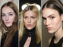 fall_winter_2015_2016_hairstyle_trends_hairstyles_with_center_parts