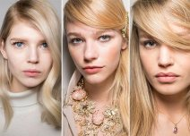 fall_winter_2015_2016_hairstyle_trends_hairstyles_with_deep_side_partings