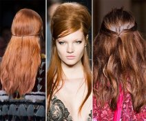 fall_winter_2015_2016_hairstyle_trends_half_up_half_down_hairstyles