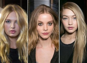 fall_winter_2015_2016_hairstyle_trends_luxurious_blowouts
