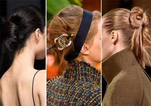 fall_winter_2015_2016_hairstyle_trends_modern_French_twist1