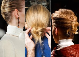 fall_winter_2015_2016_hairstyle_trends_modern_French_twist2