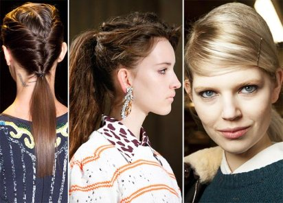 fall_winter_2015_2016_hairstyle_trends_ponytails2