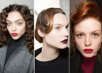 fall_winter_2015_2016_hairstyle_trends_retro_hairstyles1