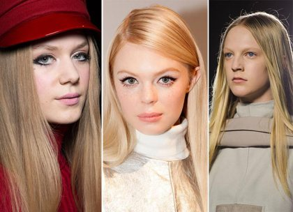 fall_winter_2015_2016_hairstyle_trends_straight_hairstyles