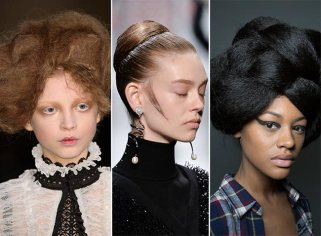 fall_winter_2015_2016_hairstyle_trends_topknot_hairstyles2